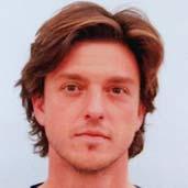 Matt Zbrog