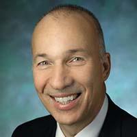Anthony Stanowski, DHA