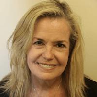 Susan Hedlund, MSW